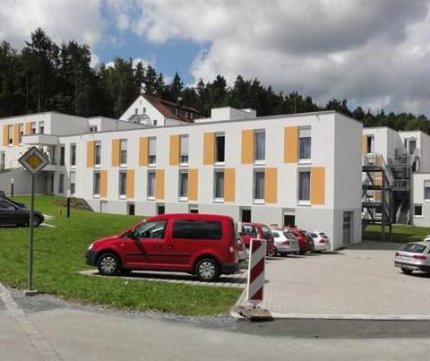 DGD-Hutschdorf