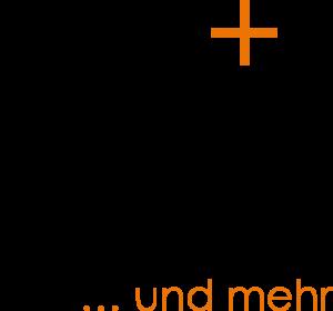 Logo psb+ GmbH